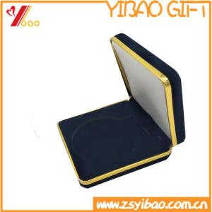 Рекламные Custom-Made нейлоновые сумки подарков и сувениров ящики (YB-004)