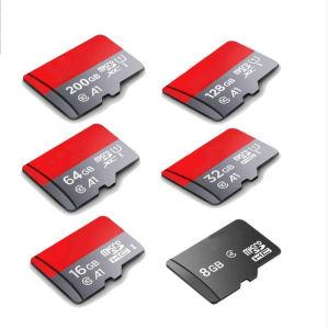 SD 카드 4GB 8GB 메모리 카드 16GB 32GB 64GB 128GB TF 카드