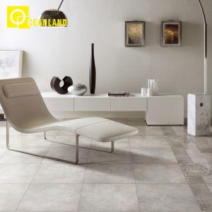 60X60 Обычный цветной интерьер дизайн цементные плитки пола