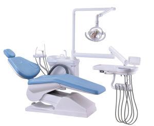 中国の最もよい価格装置の製造者の高品質の歯科単位