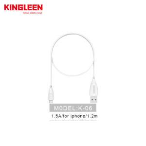 accesorios para teléfonos móviles de cable de datos para uso exclusivo de Micro