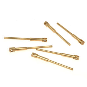 顧客用ワンストップステンレス鋼棒Pin