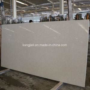 装飾のための水晶ブラウンカラー2cm 3cm組み直された水晶平板