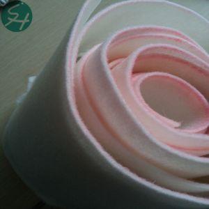 Ramasser estimé / cheveux estimé / Tissu de fabrication du papier