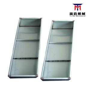 印刷のベンチの専門のカスタマイゼーションの実験室ベンチのステンレス鋼のトロリーシリーズ