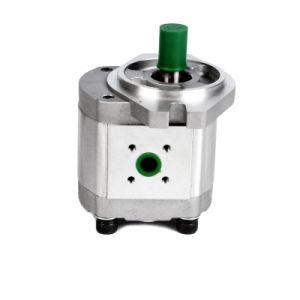 Pompa a ingranaggi di Cbw-F304alp Cbw-F306alp Cbw-F310afp Cbw-F314cfp