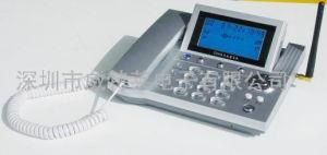 Telefone GSM (WT-918S)