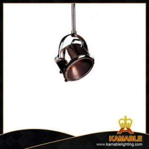 Iluminação Pendente industrial moderna /única lâmpada pendurada (C716)