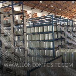 Stuoia di infusione della struttura 300/180/300 del panino per il processo di Rtm