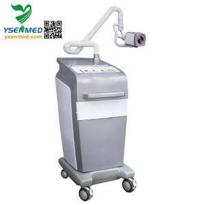 医学の移動式Gynecology療法の器具
