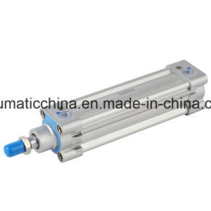 シリンダーを緩和する空気シリンダー(スクエアシリーズ)空気
