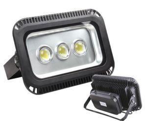 IP65 210Wの高い発電LEDの洪水ライト