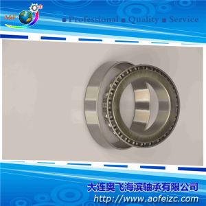 A&F de rodamiento de rodillos rodamientos de rodillos cónicos 32038