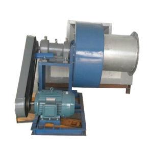 Fabbricazione industriale del forno per il tubo del metallo con Ce (Kafan-1864)