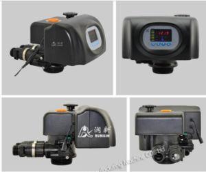 Klep van de Waterontharder van Xin van de looppas de Automatische voor de Filter 73504s van het Water RO (F68A1)