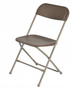 Weddings를 위한 싼 Folding Chair