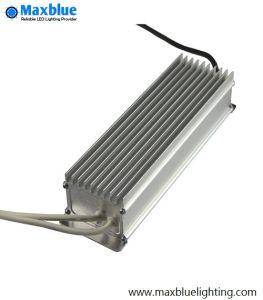 DC12V 100W IP68 Waterproof PWM LED Transformer