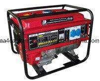 AA4c 가솔린 발전기 Df 950 (650W)