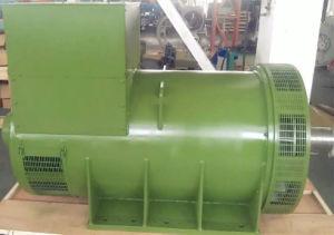 Faraday 1400kVA-33251120kw-2660kVA kw CA alternador generador síncrono