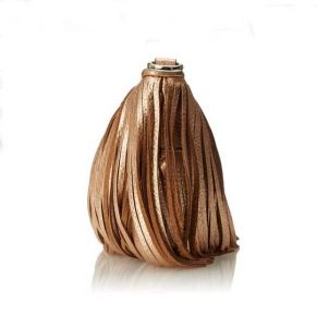 handbag 디자이너 프린지 십자가 바디 숙녀