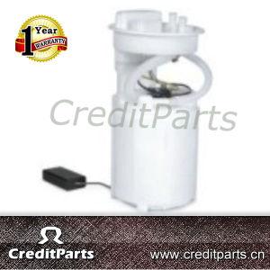Airtex Fuel Pump E10348m para Audi A3