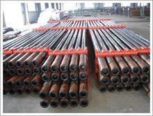 asta di perforazione di 127mm - di 88.9mm per industria Drilling buona