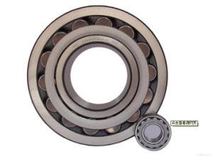 Rodamiento de rodillos Spherial 23022