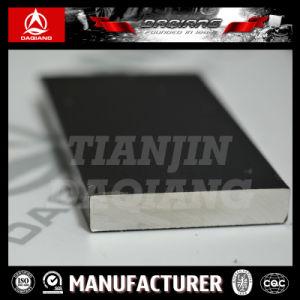 ASTM A322 5160h Hot-rolled Flat Bar