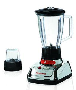 300W résistant Power Blender Mini Coffee Grinder
