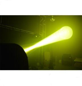 段階のQuipment LEDの専門の電子は点軽い5rに続く