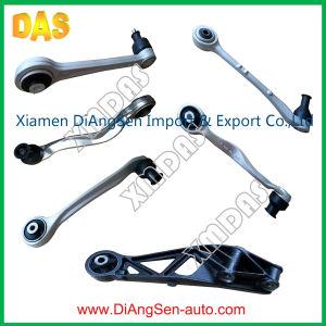 Крепления электродвигателя двигателя / Auto резиновые Janpanese запасные части для установки в салоне автомобиля