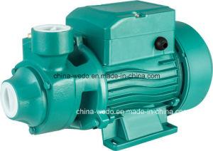 Qb60는 전기 수도 펌프, 전기 수도 펌프, 전기 펌프를 정리한다