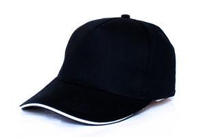 安いキャンペーンのための習慣によって印刷される帽子