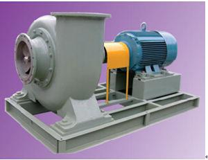 La pompe pour obligatoire circulant dans le traitement de l'eau salée Race Cemical Aquatics
