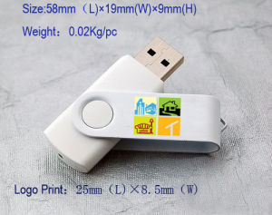 4G USB Flash Drive (УДН0020)