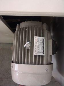 يحوك طبّيّ سبّ نوع ضمادة هواء انبثاق آلة