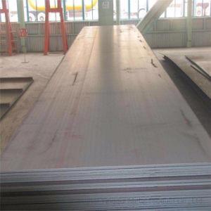 Aço inoxidável Placa Cold-Rolled, Chapa de Aço 201/316/Aço