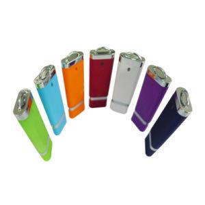 Прикуриватель пластмассовый диск USB USB 3.0 Pendive High Speed USB флэш-накопитель 16 ГБ 8 ГБ