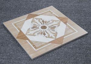 Ceramiektegels van de Materialen van de Woningbouw van de Vervaardiging van Foshan de Moderne