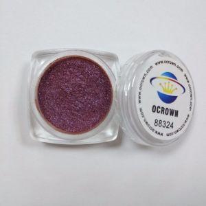 Pigment van de Parel van het Mica van het Poeder van het Kameleon van de kleur het Veranderende voor Verf