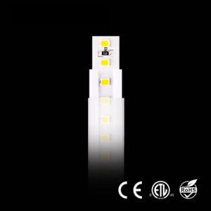 1800lm per striscia di CA RGB LED della garanzia 120V/220V del tester 3year