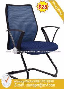 Armrest (Hx-Yy002b)が付いている現代オフィス用家具ワークステーションコンピュータのスタッフの椅子