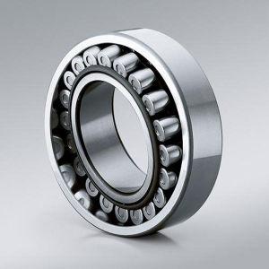Fabrik-Lieferanten-Qualitäts-zylinderförmiges Rollenlager Nu219e