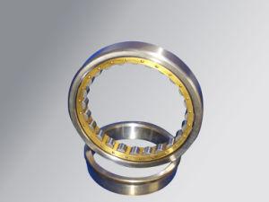 Os fornecedores de fábrica do rolamento de roletes cilíndricos de alta qualidade Naté317