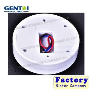 天井LEDの軽い付属品のための赤外線PIRの動きセンサー