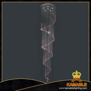 Hotel-Leuchter-Decken-Beleuchtung (MP86082-6)