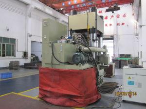 Авто Paktat штамповки деталей гидравлического пресса машины