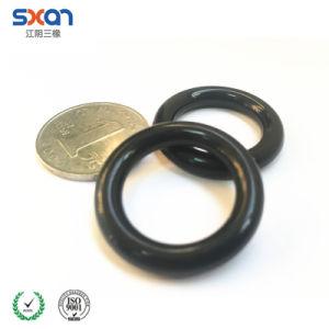 Vestível personalizado de produção na fábrica de montagem do anel de borracha NBR Anéis Vedantes