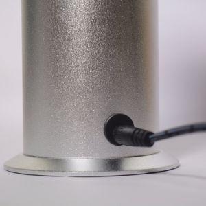China-Geruch-Diffuser- (Zerstäuber)fabrik-Duft-Markt-Systems-Produkte Wholesale