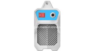Inversor IGBT/MMA máquina de solda com marcação (IGBT-120MP/140MP/160MP)
